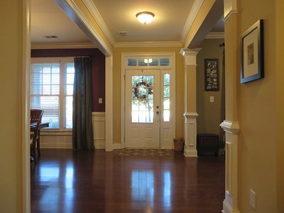 Alpharetta Home For Sale In Hanover Place (4)