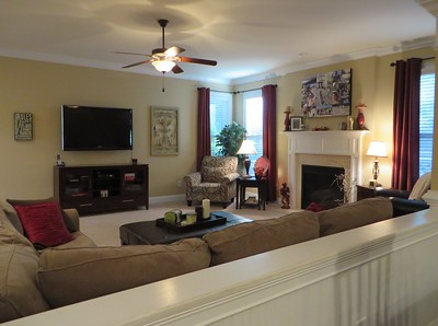 Alpharetta Home For Sale In Hanover Place (10)
