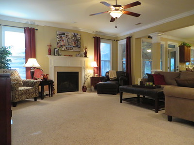 Alpharetta Home For Sale In Hanover Place (7)