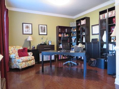 Alpharetta Home For Sale In Hanover Place (3)