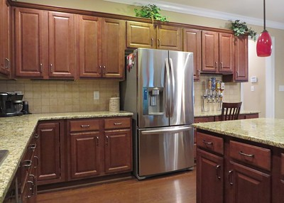 Alpharetta Home For Sale In Hanover Place (21)