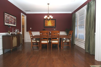 Alpharetta Home For Sale In Hanover Place (15)