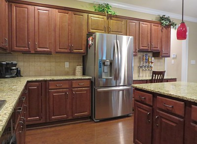 Alpharetta Home For Sale In Hanover Place (22)
