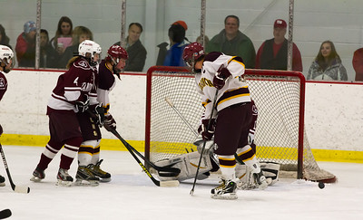 Hanover Hockey Photos