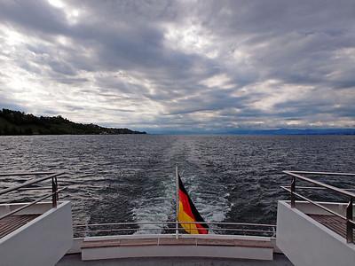 Bodensee bij Meersburg 24-05-14 (5)