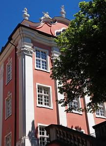 Meersburg 23-05-14 (24)