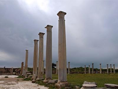 Salamis NC 16-03-12 (8)