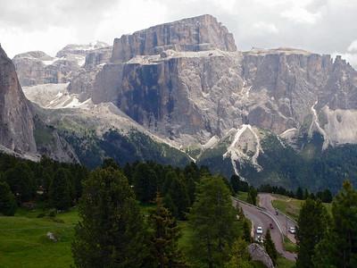 Passo Sella 07-07-14 (15)