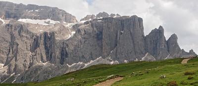 Passo Sella 07-07-14 (62)