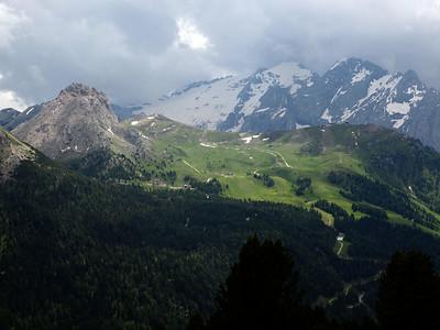 Passo Sella 07-07-14 (12)