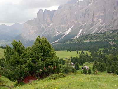 Passo Sella 07-07-14 (48)