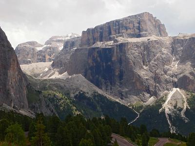 Passo Sella 07-07-14 (11)