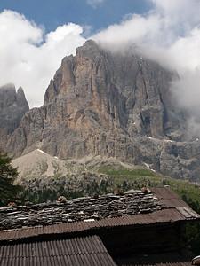 Passo Sella 07-07-14 (29)