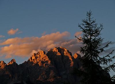 Cortina 24-7-07 (1)