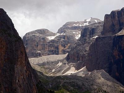 Passo Sella 07-07-14 (14)