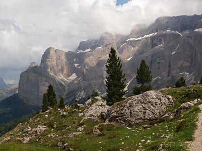 Passo Sella 07-07-14 (69)