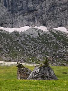 Passo Sella 07-07-14 (66)