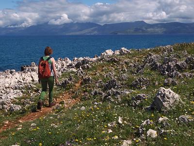 Agios Spiridon 30-04-14 (28)