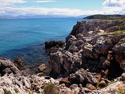 Agios Spiridon 30-04-14 (45)