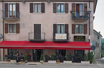 Castion Veronese 06-05-18 (1)