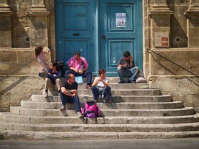 Arles 21-4-06 (37)