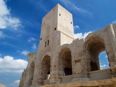 Arles 21-4-06 (16)