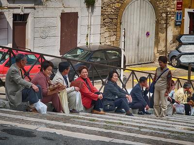 Arles 21-4-06 (6)