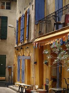 Arles 21-4-06 (34)