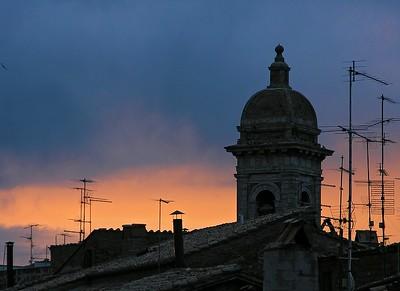 San Quirico d'Orcia 18-5-05 (14)