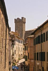 Montalcino 19-5-05 (1)