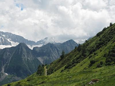 Passo Tonale 11-07-18 (68)