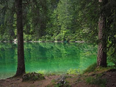 Lago Tovel 10-07-18 (4)