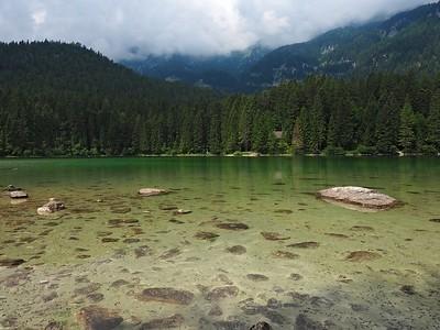 Lago Tovel 10-07-18 (8)