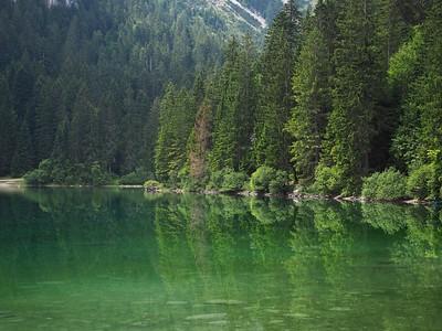 Lago Tovel 10-07-18 (5)