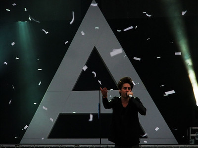 30 Seconds to Mars 13-06-11 (2)