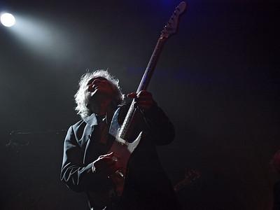Barrelhouse Bluesfestival Hoogeveen 17-11-12 (1)