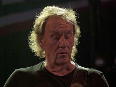 Alvin Lee Ribs & Blues Raalte 28-05-12 (35)