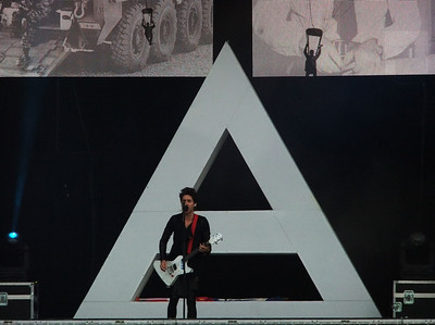 30 Seconds to Mars 13-06-11 (4)