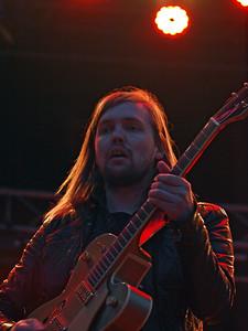 Band of Skulls Bevrijdingsfestival Groningen 05-05-12 (45)