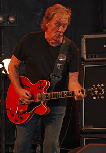Alvin Lee Ribs & Blues Raalte 28-05-12 (1)