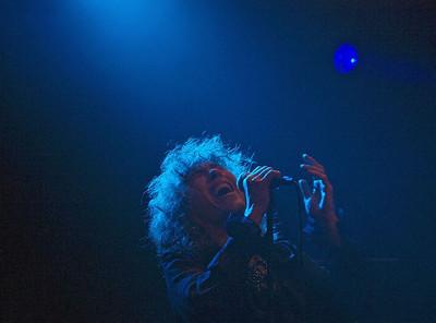 Barrelhouse Bluesfestival Hoogeveen 17-11-12 (001)