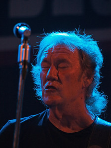 Alvin Lee Ribs & Blues Raalte 28-05-12 (3)