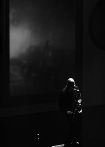 Acoustic Echoes of Pink Floyd Hoogeveen 28-12-17 (2)