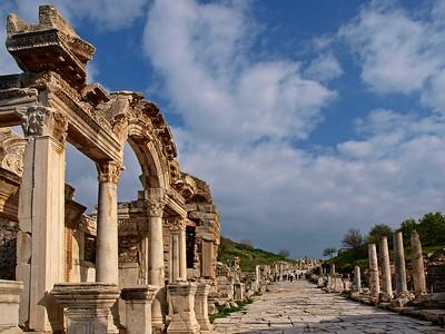 Efeze 24-03-09 (132)