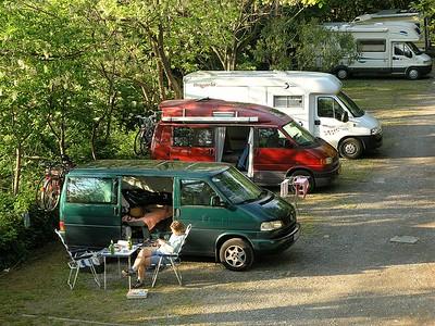 Camping Genova est Bog  15-5-05 (3)