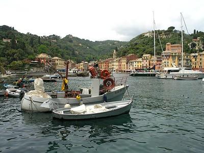 Portofino 16-5-05 (16)