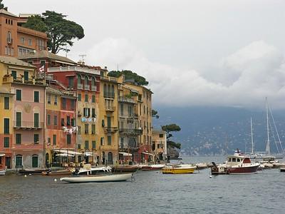 Portofino 16-5-05 (9)