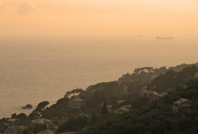 Camping Genova est Bog  15-5-05 (1)