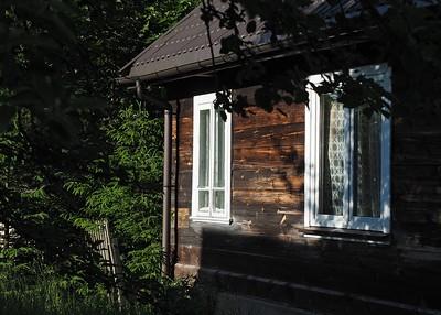 Bialowieza 27-05-18 (23)