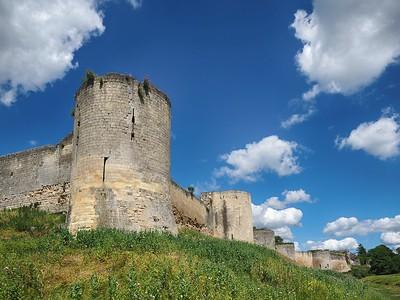 Coucy-le-Chateau 20-06-19 (2)